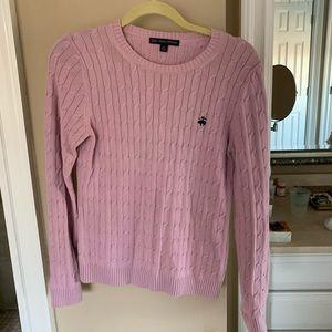 Women's Brooks Brothers Sweater